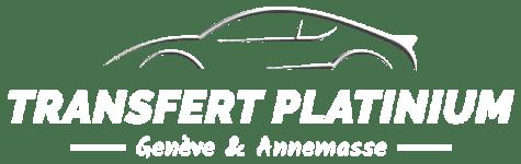 Transfert Platinium - Aéroport de Genève & Annemasse